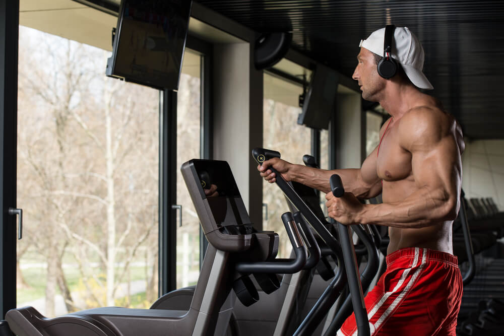Best Exercise for Aging Muscles