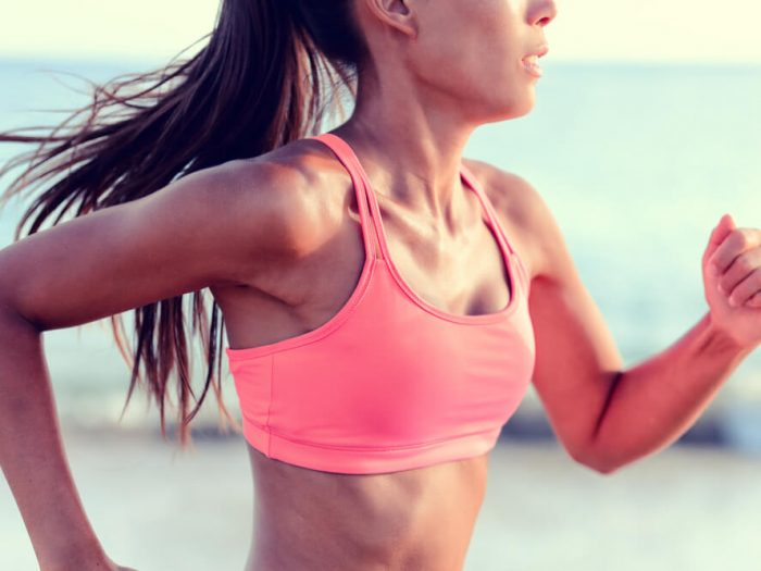 fasted cardio tips 2018